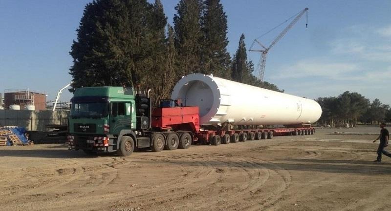 RETEMS Logistics Engineer Complete Complex Logistics Programs